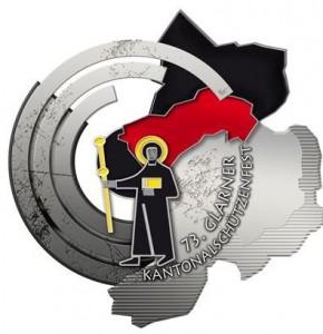 GLKSF Logo Klein